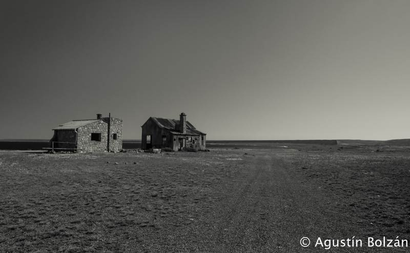 patagonia2011-748.jpg