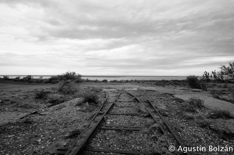 patagonia2011-1523.jpg