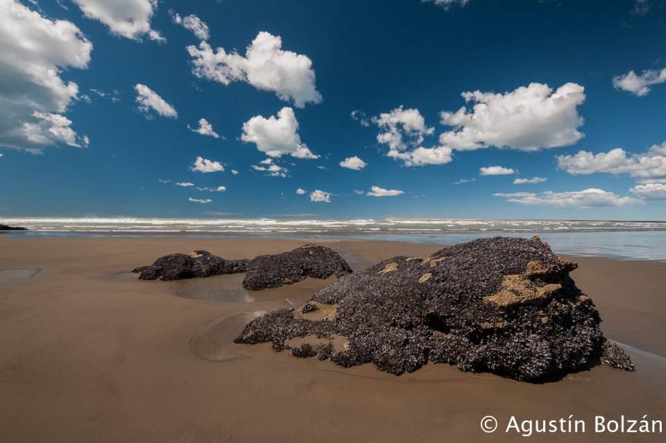 patagonia2011-1622.jpg