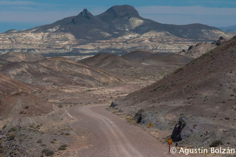 patagonia2011-1449.jpg